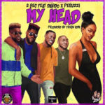 2Sec – My Head ft. Davido & Peruzzi Mp3 Download