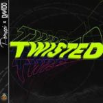 Davido Ft. Peruzzi – Twisted Mp3 Download (DMW)
