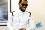 Dbanj Net Worth 2020 in (Forbes)