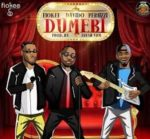Fiokee – Dumebi ft. Davido, Peruzzi Mp3 Download