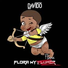 Flora My Flawa – Davido (Prod. Fresh) Mp3 Download