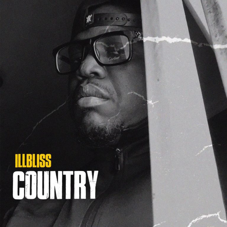 Illbliss – Country Download Mp3