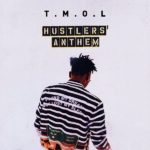 Mayorkun – Hustlers Anthem MP3 Download