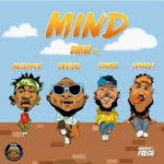 Mind – Davido ft Dremo, Mayorkun & Peruzzi Download