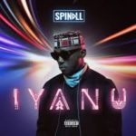 Mp3 Download DJ Spinal – Your DJ ft Davido