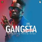 [New Music] DJ Ecool – Gangsta Lovin ft. Victoria Kimani
