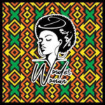 New Music: Download Mp3 Davido Wonder Woman