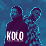 New Music! Paul Play X Nonso Amadi – Kolo