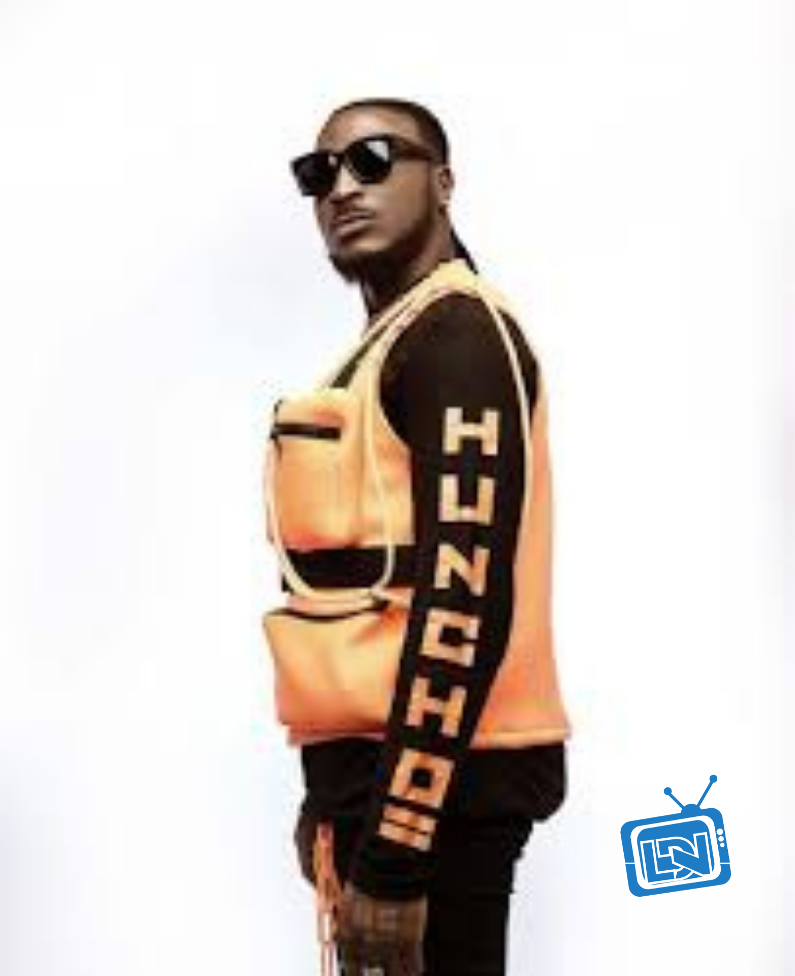 Peruzzi Net Worth 2020 Forbes and Biography