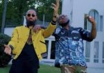 Phyno Ft. Davido – Ride for You [Mp3 Download]
