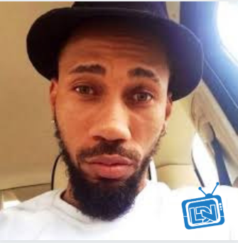 Phyno Net Worth 2020 (Forbes)