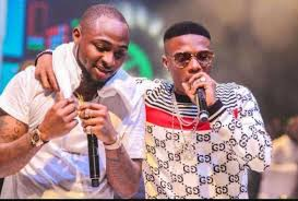 Top 10 Richest Nigerian Musician and their Net worth Forbes