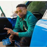Wizkid Net Worth in 2020 (Forbes)