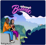 Zlatan – Bolanle ft. IVD MP3 Download