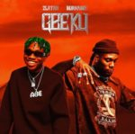 "Zlatan Feat. Burna Boy – ""Gbeku"""