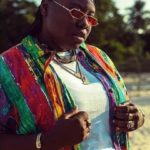 "Teni & DJ Neptune – ""Mine"" [MP3]"