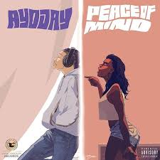 Ayo Jay – Peace of Mind Download: Music Mp3