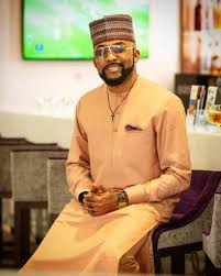 Banky W Net Worth 2020 (Forbes) & Biography