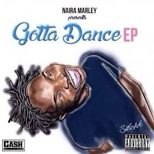 Naira Marley – Birthday (Gotta Dance)