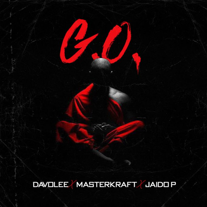 Davolee G.O Download: Ft. Masterkraft & Jaido P Mp3