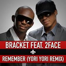 Download Bracket – Yori Yori: Mp3 Ft 2Baba
