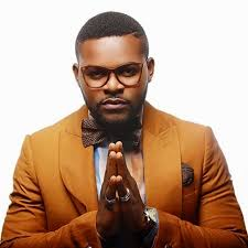 Download Falz – Picture Status: Mp3