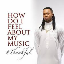 Download Flavour – Sexy Rosey: Mp3 [Throwback]