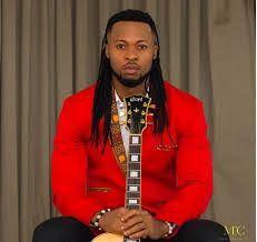 Download Flavour Shake Ukwu: Mp3 [Throwback]