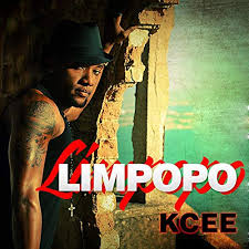 Download Kcee Limpopo Mp3: [Throwback]