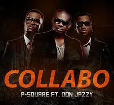 Download Psquare Collabo: Ft Don Jazzy Free Mp3