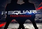 Download Psquare - Personally Mp3 [Throwback]