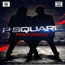 Download Psquare – Personally: Mp3 [Throwback]