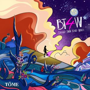 Download Tome – Energy: Mp3 ft Zlatan