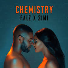 Falz Ft Simi - Chemistry Mp3 Download (Throwback)