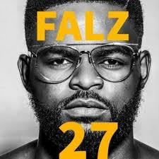 Download Falz – The Lamba Song: Mp3