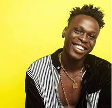 Fireboy DML Net Worth 2020 Fobes: Biography and Career