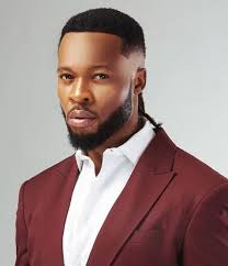 Flavour Net Worth 2020 Forbes, Biography and Career