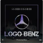 Lil Kesh – Logo Benz ft. Olamide Mp3 Download