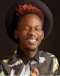 Mr. Eazi Net Worth 2020 Forbes, Biography Relationship and Career