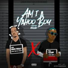 Naira Marley – Am I A Yahoo Boy Ft Zlatan
