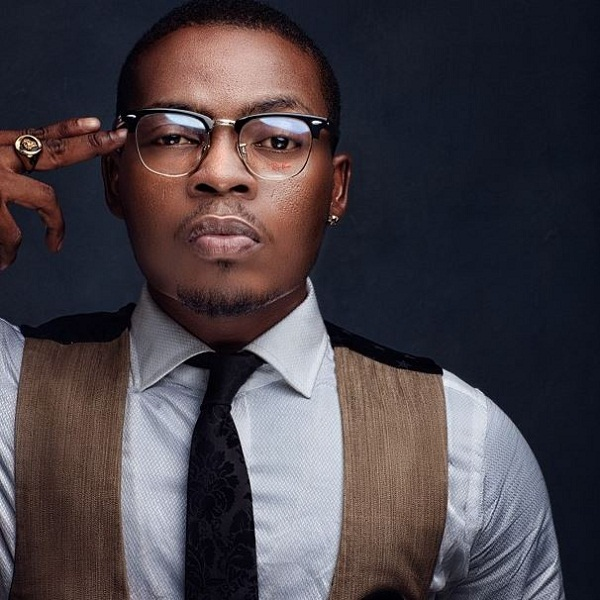 Olamide – Turn Up Download | Music Mp3