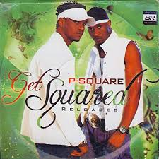 Psquare Story Download: Music Mp3