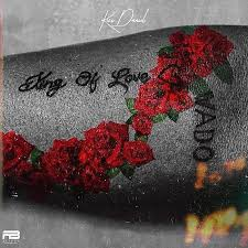 Kizz Daniel – Boys Are Bad