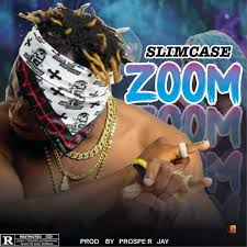 Slimcase – Zoom ft. DJ Eco