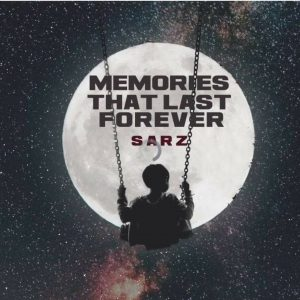 Download Sarz - Ma Lo Wa Mp3 ft Zlatan