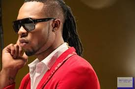 Flavour – Sweetie