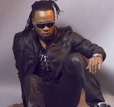 Flavour – To Be A Man