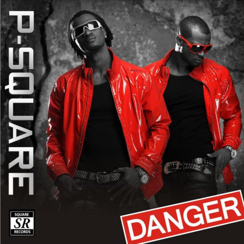 P-Square - Possibilities ft 2Face Idibia