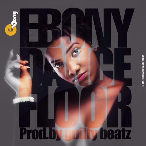 Ebony – Dancefloor