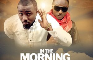 Ice Prince – In The Morning Ft. Terry G